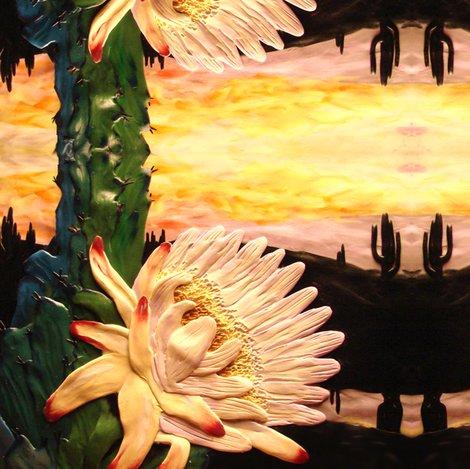 Rrrrrcactusflower_shop_preview
