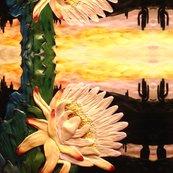 Rrrrrcactusflower_shop_thumb