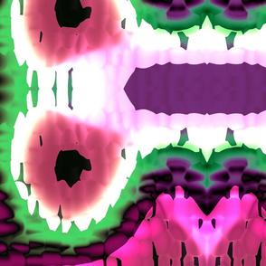 PurpleCave