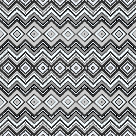 Rrrrrrgrayzigzag_shop_preview