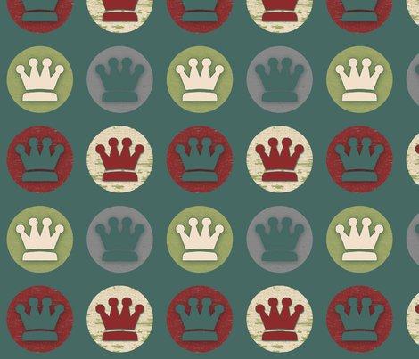 Rr2012_01_27_crowns_shop_preview