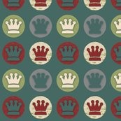 Rr2012_01_27_crowns_shop_thumb