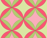 R2012_01_26_pink_and_greenfinal_thumb