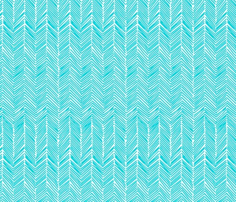 Rrfreeform__arrows_in_turquoise_shop_preview