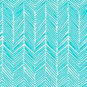 Rrfreeform__arrows_in_turquoise_shop_thumb