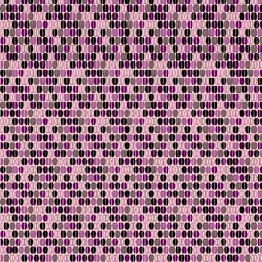 © 2011 Coffee Time Beans - pink and purble