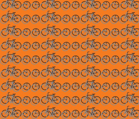 Rrrrri_want_to_ride_my_bicycle_shop_preview