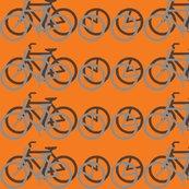 Rrrrri_want_to_ride_my_bicycle_shop_thumb