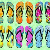 Rrrrrrflipflops_shop_thumb