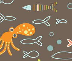 Rrritsy_bitsy_sea_beasts_comment_140252_preview