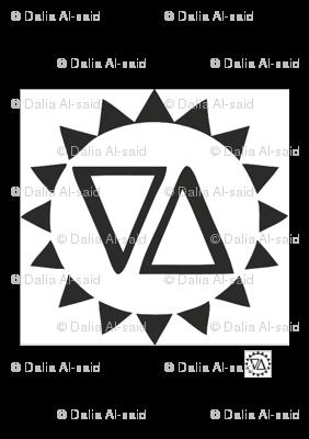Rrrrrzaya_logo_tshirt.ai.png_preview
