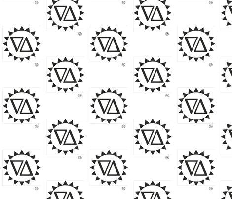 Rrrrrzaya_logo_tshirt.ai.png_shop_preview