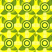 Eugene_Oregon_Deco_Duck