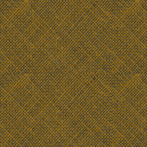Cinema Time burlap fabric by paragonstudios on Spoonflower - custom fabric