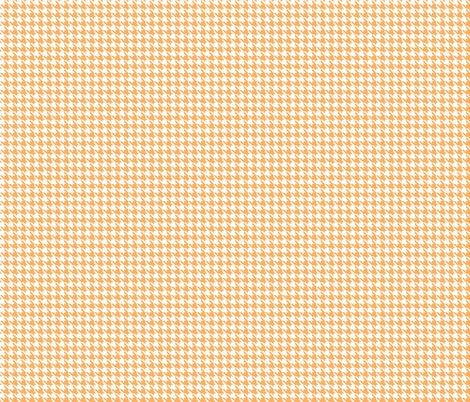 Rrrhoundstooth-orange-dream_shop_preview
