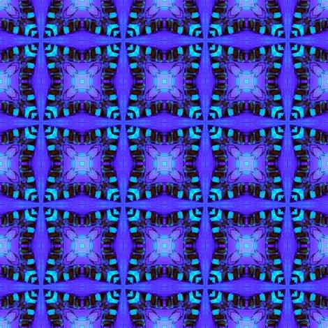 Rrrrstone_circles_2_shop_preview