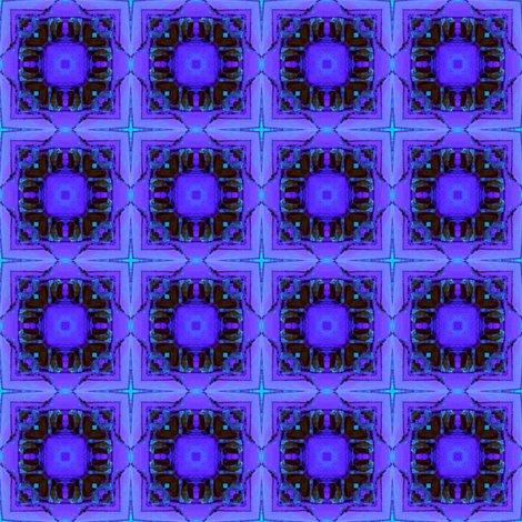 Rrrrstone_circles_16_shop_preview