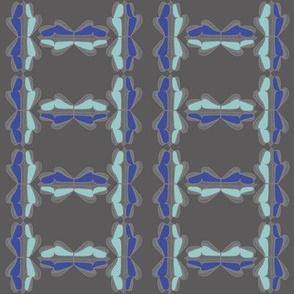 petalite.cobalt