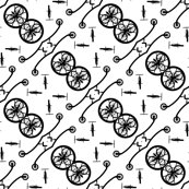 Rrrrr001_black_bike_1_shop_thumb