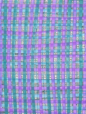 AbstraxPlaid1b