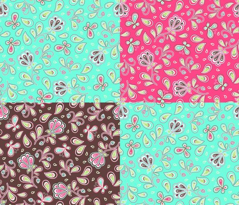 Rrpaisley_garden_4_in_1_shop_preview