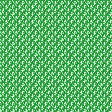 Rrrrrunning_man_-_green_shop_preview