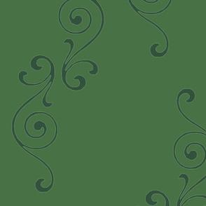 green_art_deco33