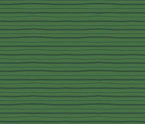 Green_art_deco_stripes_shop_preview