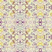 Rrrrrrrimg_2817_crystallize_crop_copy_shop_thumb