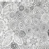 Rrrabstraxflowerswirls_shop_thumb