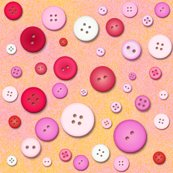 Rrrrrrbuttons_shop_thumb