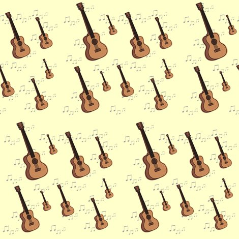 Rrrrrguitars_shop_preview