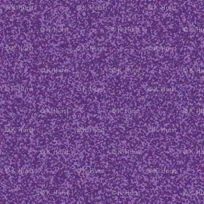 mid purple coordinate