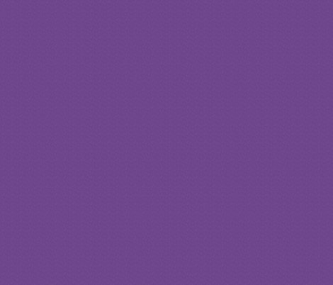 Medium_purples_flat_mottled_purples_for_lavender_sprigs_design_shop_preview