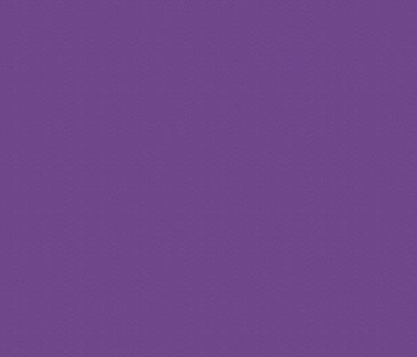 mid purple coordinate fabric by bargello_stripes on Spoonflower - custom fabric