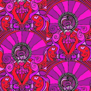 valentine_girl_2012