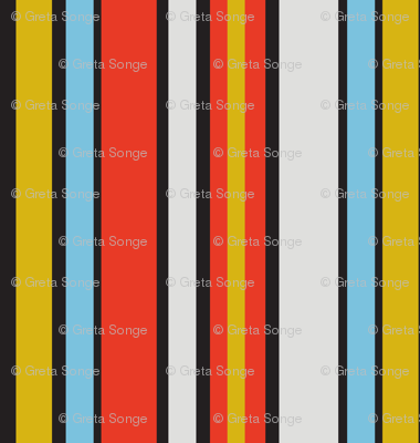 colorful_basic_stripe