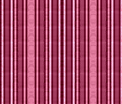 Lady Hub Rose fabric by peacoquettedesigns on Spoonflower - custom fabric