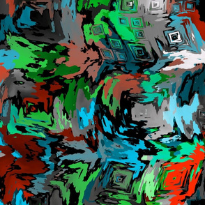 PainterCamo_copy_2