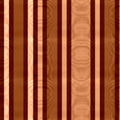 Rrose_stripe_moire-005_shop_thumb