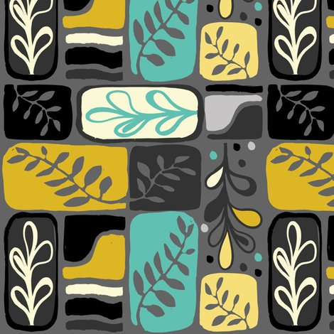 Rrfloral_print_for_abacus.ai_shop_preview