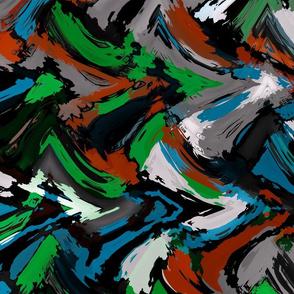 StuccoSea_copy_2