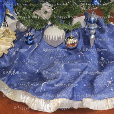 Christmas_Stars_tree_skirt_2
