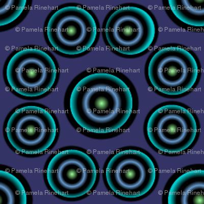 pretty dots 250 atlantis