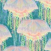 Rrjellyfishparade2500ba_shop_thumb