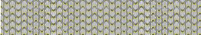 Art Deco Rings Yellow