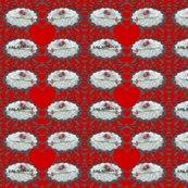 Rrrrrimagine_at_strawberry_fields_ed_ed_ed_ed_ed_ed_ed_ed_ed_ed_ed_shop_thumb