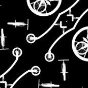 Rrrrr005_black_bike_3_shop_thumb