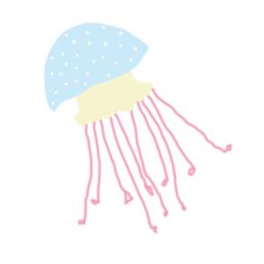Jellyfish 1, L