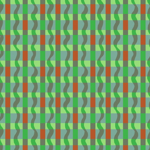 green_blue_red_plaid_for_apples